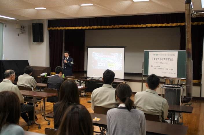20160601_交通安全教育研修